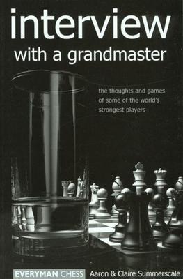 Marshall Attack - Lalic, Bogdan