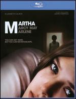 Martha Marcy May Marlene [Blu-ray] - Sean Durkin