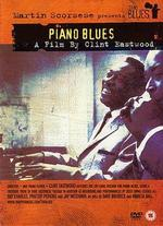 Martin Scorsese Presents the Blues: Piano Blues