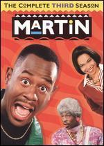 Martin: Season 03