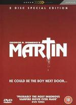 Martin [Special Edition]