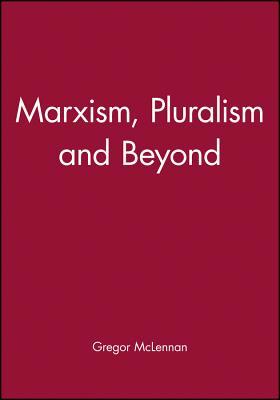 Marxist Literary Theory - Eagleton, Terry (Editor), and Milne, Drew (Editor)