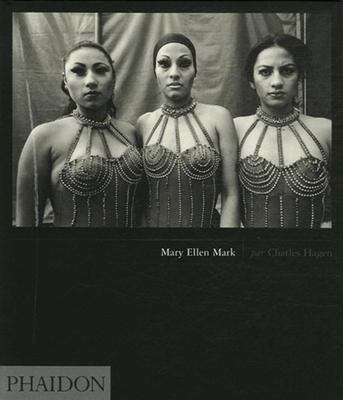 Mary Ellen Mark - Hagen, Charles