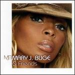 Mary J. Blige & Friends [Circuit City Exclusive]