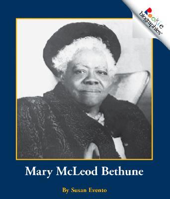 Mary McLeod Bethune - Evento, Susan