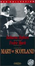 Mary of Scotland - John Ford