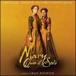 Mary Queen of Scots [2018] [Original Motion Picture Soundtrack]