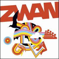 Mary Star of the Sea [Bonus DVD] - Zwan