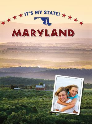 Maryland - Otfinoski, Steven