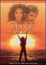 Mask [Director's Cut]
