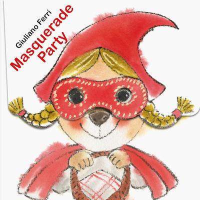 Masquerade Party - Ferri, Giuliano