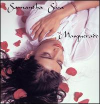 Masquerade - Samantha Siva