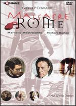 Massacre in Rome - George Pan Cosmatos
