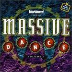 Massive Dance, Vol. 1