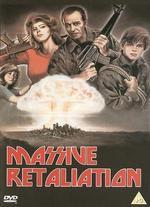 Massive Retaliation - B.J. Sears; Thomas A. Cohen