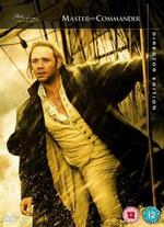 Master and Commander [Definitive Edition] [2 Discs]