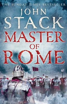Master of Rome - Stack, John