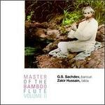 Master of the Bamboo Flute, Vol. 2