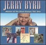 Master of the Steel Guitar, Vol. 1