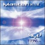 Masterbeat: Flying