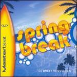 Masterbeat: White Party Spring Break