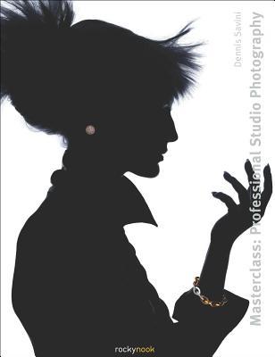 Masterclass: Professional Studio Photography - Savini, Dennis