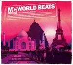 Mastercuts: World Beats