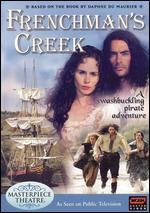 Masterpiece Theatre: Frenchman's Creek