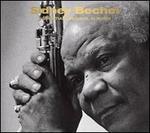 Masters of Music: Essential Original Albums