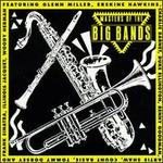 Masters of the Big Bands