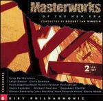 Masterworks of the New Era, Vol. 6