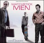 Matchstick Men [Original Score]
