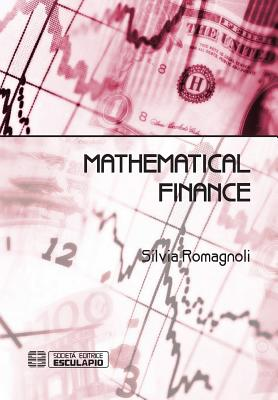 Mathematical Finance - Romagnoli, Silvia