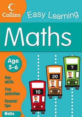 Maths -