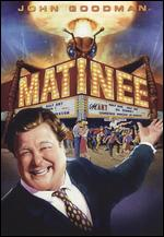 Matinee - Joe Dante