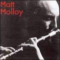 Matt Molloy - Matt Molloy & Donal Lunny