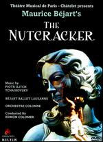 Maurice Béjart's der Nussknacker (Béjart Ballet Lausanne) - Ross MacGibbon