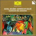 Maurice Ravel: Boléro/Daphnis Et Chloé/Alborada