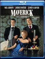 Maverick [French] [Blu-ray]