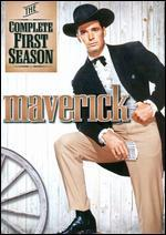 Maverick: Season 01