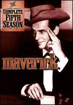 Maverick: Season 05