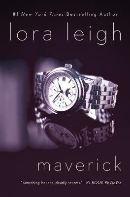 Maverick - Leigh, Lora