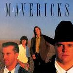 Mavericks [1991]