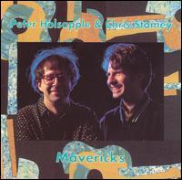 Mavericks - Holsapple-Stamey
