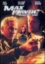 Max Havoc: Ring of Fire