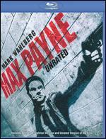 Max Payne [Special Edition] [2 Discs] [Blu-ray]