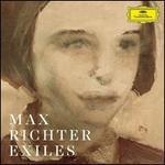Max Richter: Exiles