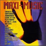 Maxi Music - Various Artists