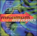 Maximum Club Classics, Vol. 1
