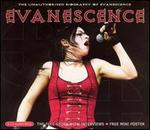 Maximum Evanecense: The Unauthorised Biography of Evanescence